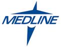 Medline Iberia