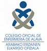 COLEGIO OFICIAL DE ENFERMERÍA DE ÁLAVA
