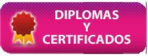 Descargar Diplomas y Certificados