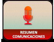 Resumen Comunicaciones