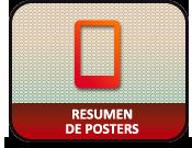 Resumen de Posters
