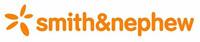 SMITH&NEPHEW