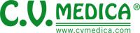 CV MEDICA