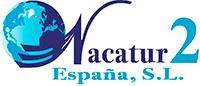 NACATUR 2 ESPAÑA S.L.
