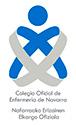 COLEGIO OFICIAL DE ENFERMERÍA DE NAVARRA