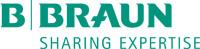 Logo BBRAUN MEDICAL