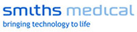 Logo SMITHS MEDICAL