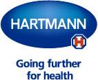 Logo HARTMANN España