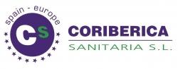 CORIBERICA SANITARIA