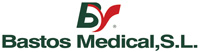 Logo BASTOS MEDICAL