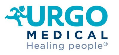 Logo URGO MEDICAL