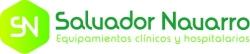 Logo SALVADOR NAVARRO S.L.