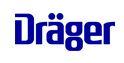 Logo DRÄGUER IBERIA