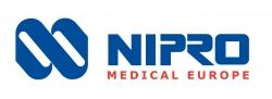Logo NIPRO