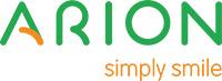 Logo ARION IBERIA S.L.