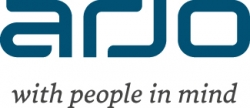 Logo ARJO IBERIA S.L.
