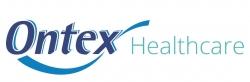Logo ONTEX HEALTHCARE