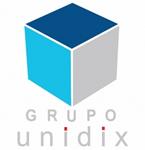 Logo GRUPO UNIDIX
