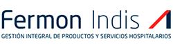 Logo FERMON INDIS
