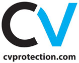 Logo CV PROTECTION