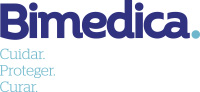 Logo BARNA IMPORT MEDICA