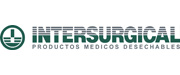 INTERSURGICAL ESPAÑA S.L.