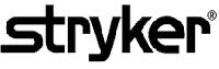 Logo STRYKER