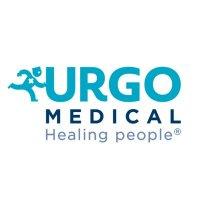 Laboratorios Urgo Medical