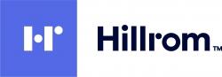 HILL-ROM IBERIA
