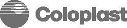 COLOPLAST PRODUCTOS MÉDICOS S.A.