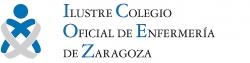 Colegio de Enfermería de Zaragoza