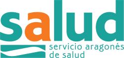 Servicio Aragonés de Salud