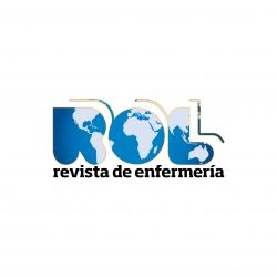 ROL DE ENFERMERÍA