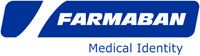 Logo FARMABAN