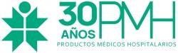 PMH Productos Médicos Hospitalarios S.L.