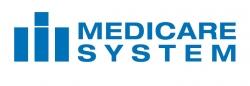 MEDICARE SYSTEM