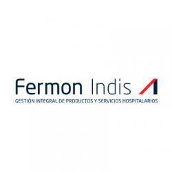 FERMON INDIS