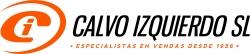 CALVO IZQUIERDO S.L.