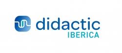 DIDACTIC IBERICA