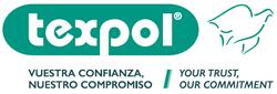 TEXPOL