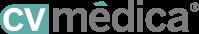 Logo CV MEDICA