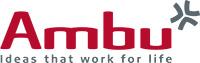 Logo AMBU