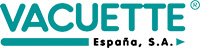 Logo Vacuette España S.A.