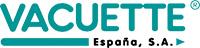 Vacuette España S.A.