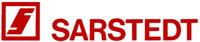 Logo SARSTEDT