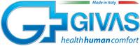 Logo GIVAS EQUIPAMENT IBÉRICA S.L.