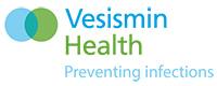 Logo VESISMIN