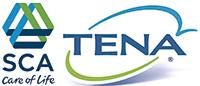 Logo TENA