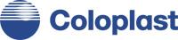 Logo COLOPLAST PRODUCTOS MÉDICOS S.A.