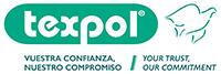 Logo TEXPOL